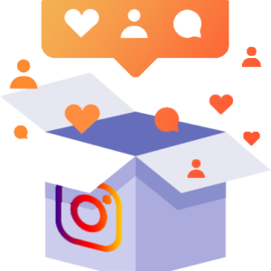 Instagram Global Product