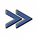 Forward Arrow Png Transparent